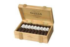 Little Havana Cigar Factory - Gurkha Cellar Reserve Solara Cigars