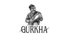 Little Havana Cigar Factory - Gurkha Cigars
