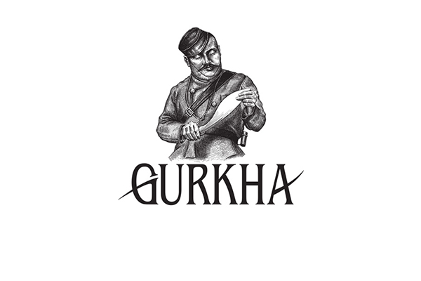 Little Havana Cigar Factory - Gurkha Cigars