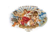 Little Havana Cigar Factory - La Gloria Cubana Cigars