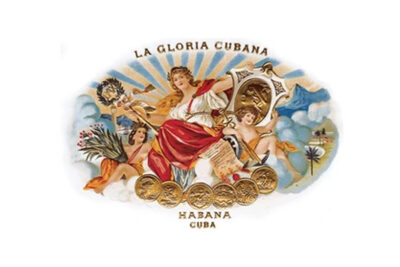 Little Havana Cigar Factory - La Gloria Cubana Cigars