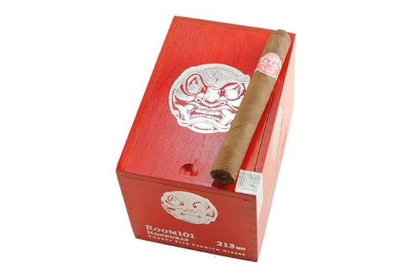 Little Havana Cigar Factory - ROOM 101 HN 213 Cigars
