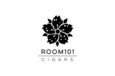 Little Havana Cigar Factory - Room 101 Cigars