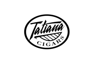 Little Havana Cigar Factory - Tatiana Cigars