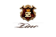 Little Havana Cigar Factory - Zino Cigars